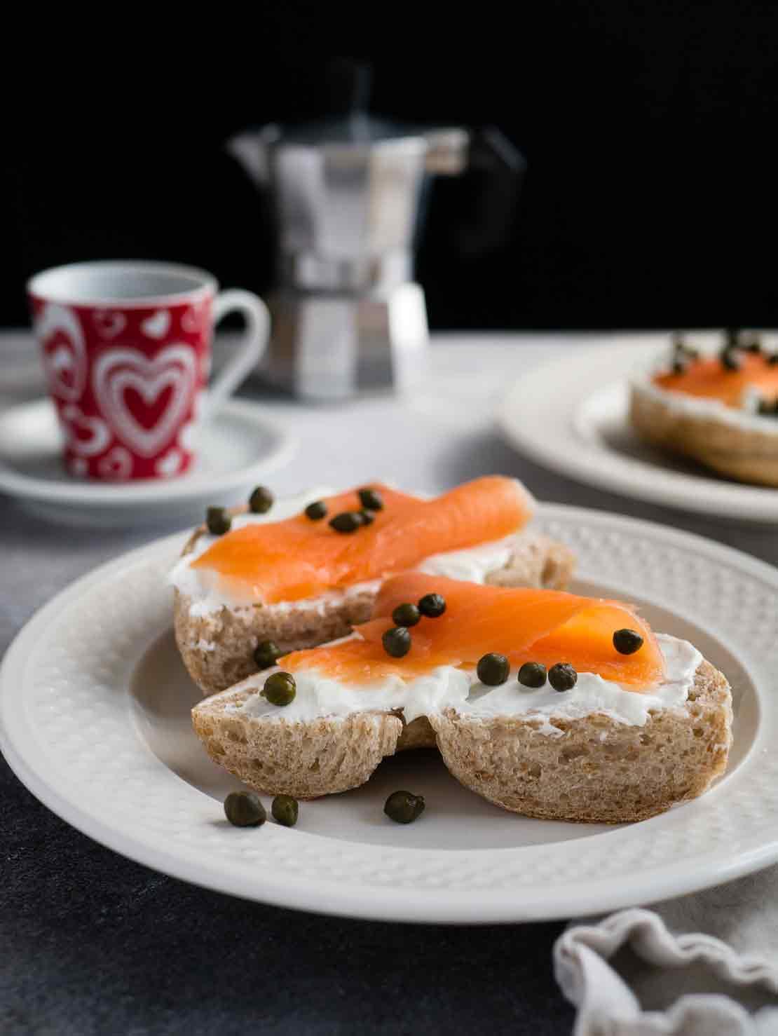 5 best sandwich recipes for summer