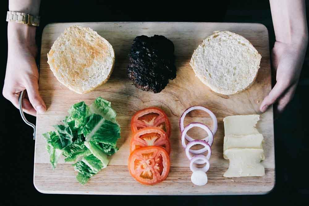 011-sandwich
